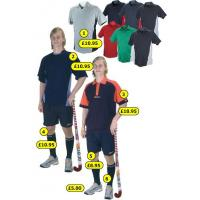 China Hockey equipment, Grays Hockey, Teamwear Grays Hockey, hockey training equipment, hockey shirts and clothing IRB approved, league union match kit, clubs, schools, universities,C&K Sports wholesale