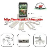 Battery Cradle Product  Multi-function Manufactures