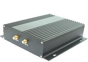 Quality Two-port RFID reader for sale
