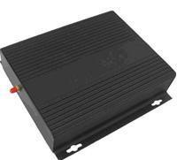 A port RFID reader Manufactures