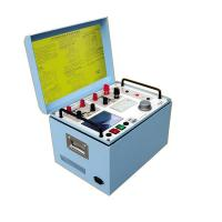 China PM800A CT Multi-function Tester PM800A CT Multi-function Tester wholesale