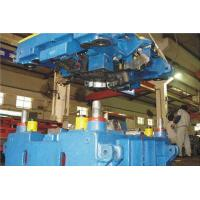 Typical mould Typical mould Motor vehicle mould