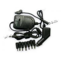 Universal Car Charger Manufactures