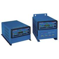 COMBI-3 Power Inverter/Charger