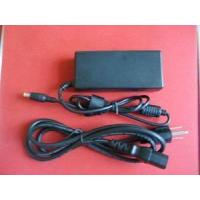 AC Laptop Adapter and Charger Manufactures