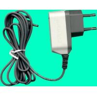 travel charger for mobile phone Manufactures