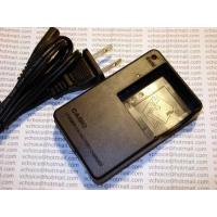 Camera Battery Charger BC-31L for Casio NP-40 Manufactures