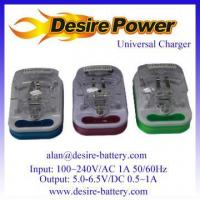 Mobile Phone Universal Charger Manufactures
