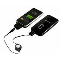Mobile Phone Power Station Charger Manufactures
