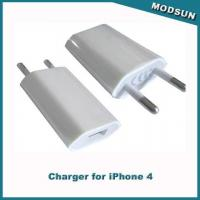 Mobile Charger for Iphone4G Manufactures