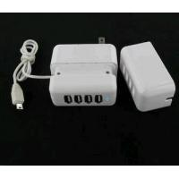 Multiple Travel Charger Manufactures