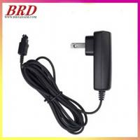 Travel Charger CST-13 Forsony Ericsson P900 P910 S710 Manufactures