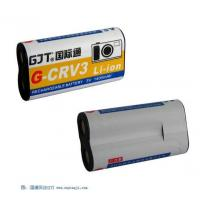 Digital Camera / Camcorder Battery Charger Manufactures