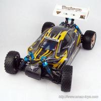 10070pro 1:10th Scale 4WD BatteryOff-road Buggy Booster-pro