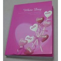 Re-recordable Card,Photo Frame, Valentine Day Gift Manufactures