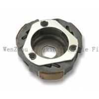 GY6-125 Clutch Shoes, GY6-50 Manufactures
