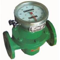 China Oval Gear Meter wholesale