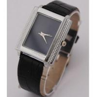 Business & Casual Watch Manufactures
