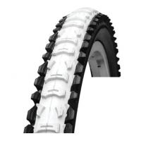 Mountain Bike Tires Manufactures
