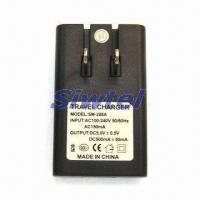 USB Charger SWT UC034 Manufactures