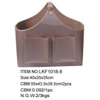 China leatherware TULKF1018-8 wholesale