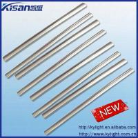 Stainless Steel Composite Pipe KLT-A0050Order Online