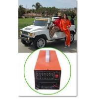 Golf Car Battery Chargers Golf Car Battery Chargers Manufactures