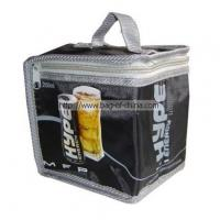 China Cooler bag Cooler Bag TC02 on sale