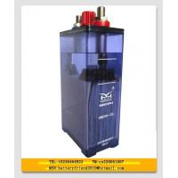 Nickel-cadmium Rechargeable Battery Manufactures