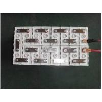LIFEPO4 Battery for Electric Vehicle Manufactures