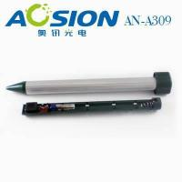 Battery Mole Repeller with Little Aluminum (AN-A309) Manufactures