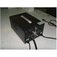 LIFEPO4 Battery Charger Manufactures