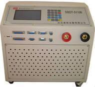 SBDT Serial Battery Online Monitoring Discharge Tester Manufactures