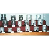 China PISTON-MANUFACTURED BY 'DONG YANG PISTON' on sale