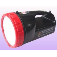 Powerful Searchlights Manufactures
