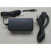 Li-ion battery charger Manufactures