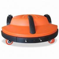 Robotic lawn mower Manufactures