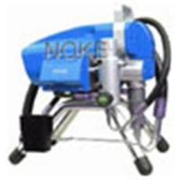 China Paint sprayer,airless sprayer on sale
