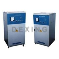 Demagnetizer & magnetizer Manufactures