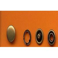 10MM BUTTON Manufactures