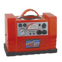 Power Station, Jump Start Manufactures