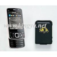 Personal Gps Tracker  KY-GPS102 Manufactures