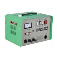 Battery charger leader400 Manufactures