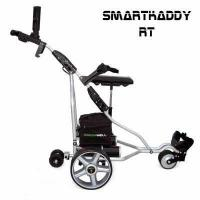 Remote Golf Trolley Manufactures