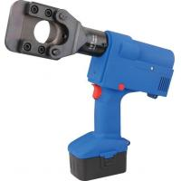Battery Powered Cable Cutter Manufactures