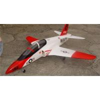 T-45 rc airplane Manufactures
