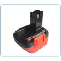 Cordless tool battery 12V Manufactures