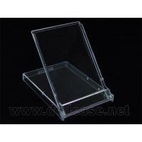 China OTHERS Business card box on sale