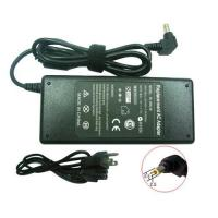China AC Adapter for ACER Learn More>> wholesale