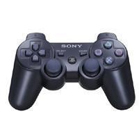 Ps3 Wireless Sixaxis Controller Manufactures